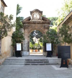 Dal vintage al carnevale: tutti gli eventi a Villa Filippina