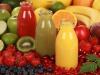 Bere succhi 100% di frutta non aumenta rischio diabete
