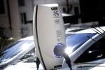 L'Italia prima in Europa nel mercato delle auto ecologiche