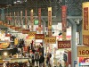 Winter Fancy Food a San Francisco parla italiano