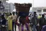 Bufera su Trump per gli insulti razzisti, l'Unione Africana: deve chiedere scusa