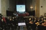 L'Aics di Trapani premia i migliori presepi rurali del concorso