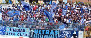 Tempo scaduto per l'Akragas: cessione agli iraniani o niente Serie D