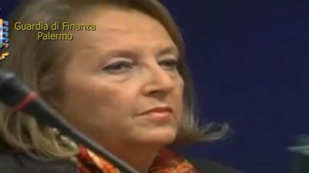 Beni confiscati, a Caltanissetta al via il processo Saguto