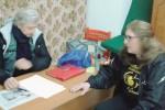 Agrigento, apre l'ambulatorio del medico missionario Aldo Lo Curto