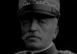 Alessandro Barbero racconta CaporettoI tedeschi in soccorso degli austriaci