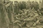 Alessandro Barbero racconta CaporettoLa terribile prigionia dei nostri soldati
