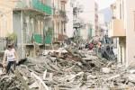 Contributi post-alluvione a Scaletta Zanclea, chieste 47 condanne