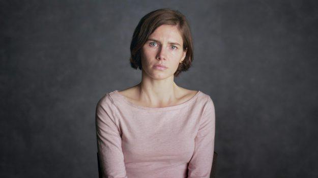 delitto meredith, Amanda Knox, Meredith Kercher, Raffaele Sollecito, Sicilia, Mondo