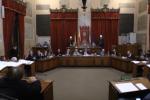 Palermo, la Giunta chiede massima scopertura alla Tesoreria