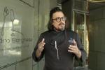 Apre a Milano il ristorante di Alessandro Borghese. Il video in anteprima   Tutte le foto
