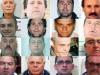 Mafia ad Agrigento, i 56 coinvolti nella retata dei carabinieri - Nomi e foto degli arrestati
