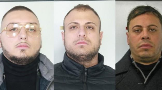 arresti-estorsione-catania-625x350.jpg 3238a4efff20