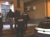 Mafia, decapitati vertici del clan Santangelo: 33 ordinanze ad Adrano, c'è anche un poliziotto