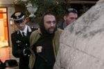 Blitz a Ostia contro il clan Spada, 32 arresti per associazione mafiosa