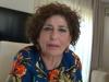 Nuova riforma del settore disabilità, parla l'assessore Ippolito