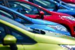 Auto usate, in Sicilia vendite in crescita: +5% nel 2017