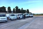 Differenziata a Bagheria, arrivano 8 nuovi autocompattatori