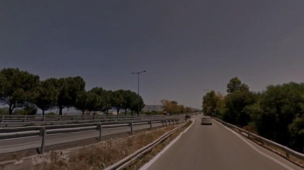 Operazione Estate Sicura, Agrigento, Cronaca