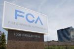 Fca fornirà migliaia di auto Chrysler a Google per lanciare i taxi senza guidatore