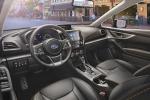 Subaru XV evolve per piacere di più ai 'suvvisti'