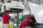 Seat punta su produzione a Relizane per crescere in Algeria
