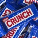 Ferrero rileva dolci Usa Nestlè per 2,8 miliardi di dollari