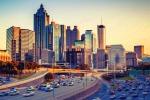 Dopo Mercedes e Porsche anche PSA punta ora su Atlanta