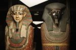 I fratellastri dell'antico Egitto