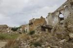 Il terremoto del Belice 50 anni dopo Domani la cerimonia con Mattarella Sindaco in tenda per ricordare i ritardi
