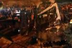 Libia, esplodono due autobomba a Bengasi: tra le vittime anche vertici della sicurezza