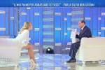 """Berlusconi contro M5s: """"Il nuovo pericolo, una setta guidata da un vecchio comico"""""""