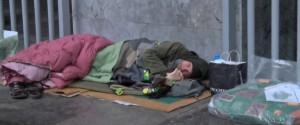 """Palermo, i vescovi sostengono Biagio Conte: """"Le istituzioni aiutino i senzatetto"""""""