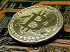 Bitcoin da record, il prezzo schizza alle stelle: sfiorati i 20mila dollari