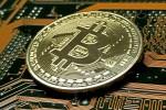 Il Bitcoin crolla sotto i 4mila dollari, in un anno il calo è stato dell'80%