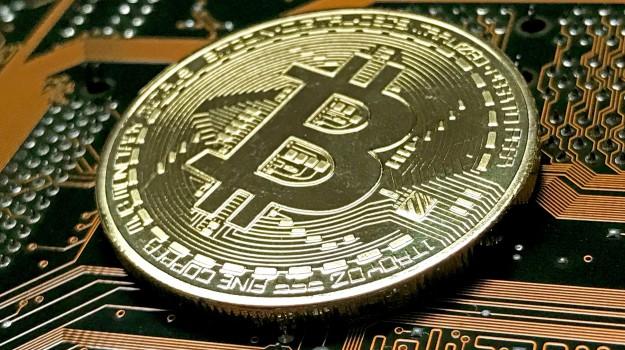 bitcoin, Sicilia, Mondo
