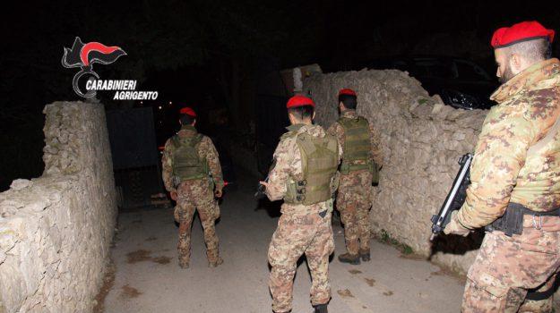 Mafia ad Agrigento, dopo il blitz pioggia di scarcerazioni
