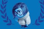 Oggi è il Blue Monday, il giorno più triste dell'anno