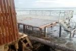 Spiaggia erosa di Eraclea Minoa, 800 firme per chiedere aiuto
