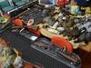 Pozzallo, fermati 12 cacciatori: porto d'armi irregolare e strumenti vietati