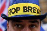 Effetto Brexit sulle migrazioni, Italia fra le destinazioni favorite