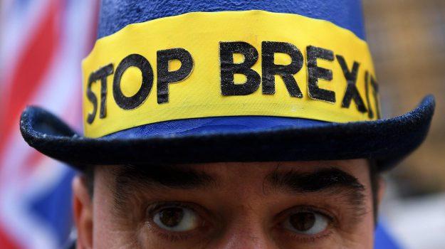 brexit, Istat, migranti, Sicilia, Mondo