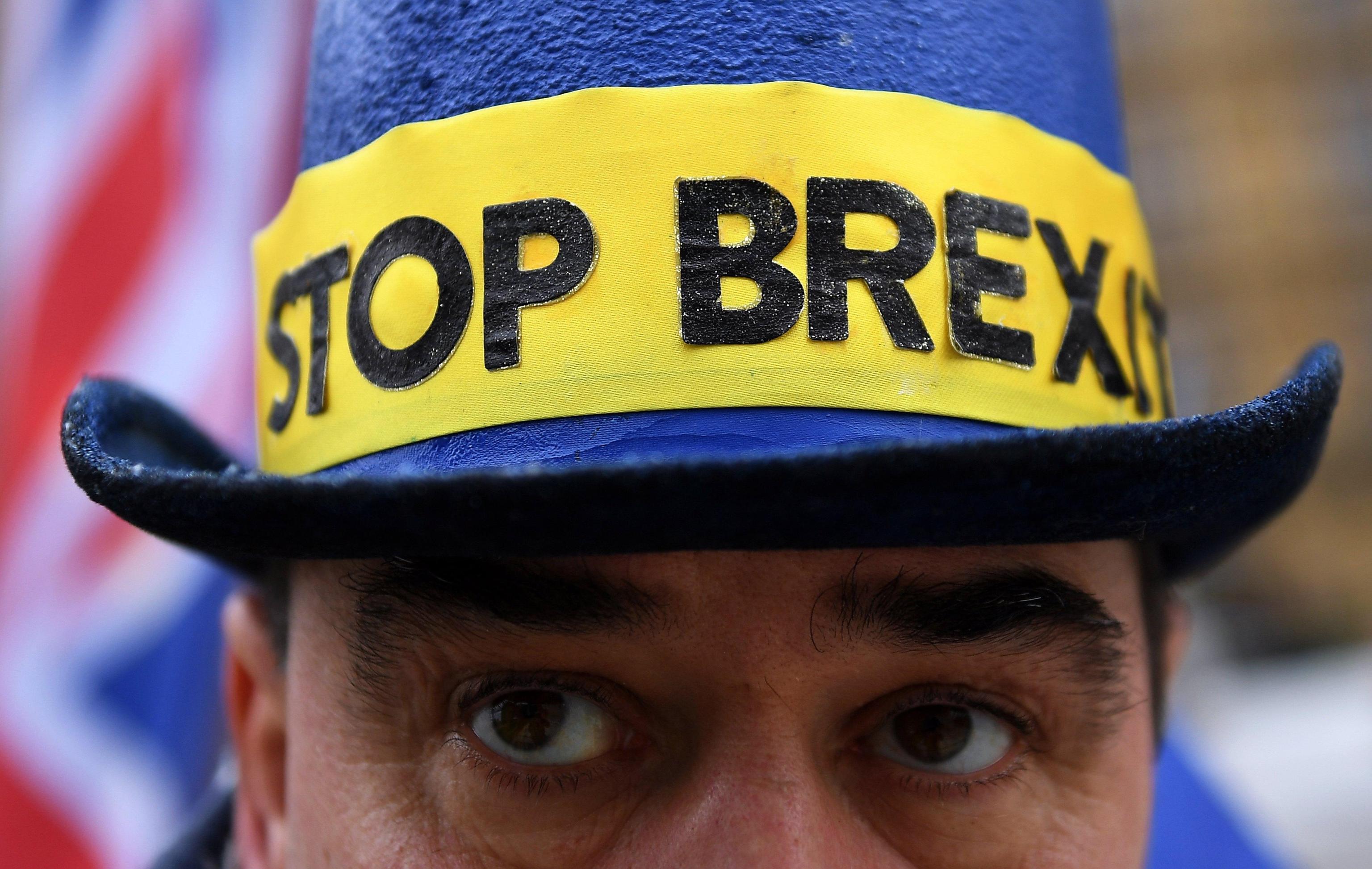 Brexit: Barnier (Ue) dopo nuovo round di negoziati, ancora disaccordi e incertezze
