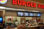 Messina, in Galleria Vittorio Emanuele apre il primo Burger King
