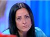"""Cerca il figlio ma lui la rifiuta e resta con padre e matrigna: storia di Tortorici a """"C'è posta per te"""""""