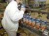 Bere succhi 100% frutta non aumenta rischio diabete