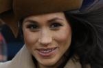 British Royal Mania, sulle tracce di Kate e Meghan