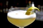 Peru' da bere, Roma celebra il Pisco