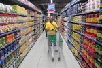 Nestlé: capofila tra candidati a divisione consumer di Merck