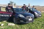 Favara, era ricercato per spaccio da due anni: arrestato un agrigentino diretto in Germania
